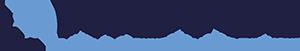 logo-hiotee-bleu-300x51-01
