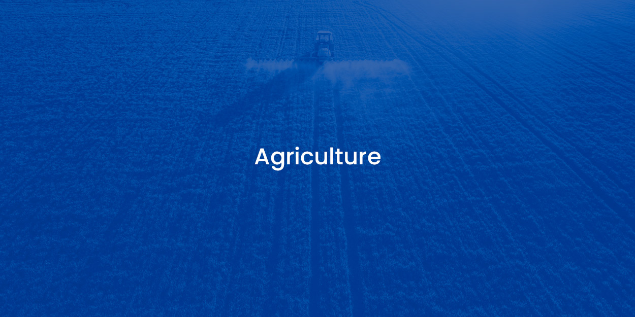 bt-agriculture-03