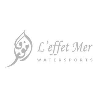 Effet mer utilise la solution de surveillance pour loueurs d'embarcations et véhicules nautiques à moteur, jet-skis